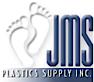 JMS's Company logo