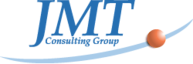 JMT Consulting Group's Company logo