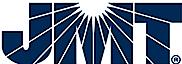 JMT's Company logo