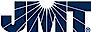 Draper Aden Associates's Competitor - JMT logo