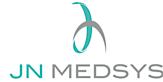 JN Medsys's Company logo