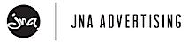 Jnaadvertising's Company logo