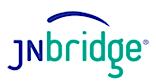 JNBridge's Company logo