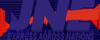 Jne Pusat's Company logo