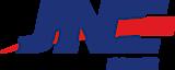 JNE Express's Company logo