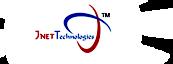 Jnet Technologies's Company logo