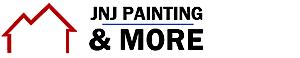 Jnjpaintingnmore's Company logo