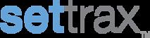 Jnr Networks's Company logo
