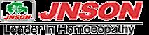Jnson's Company logo