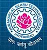 JNTU's Company logo
