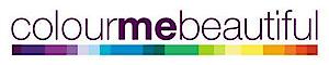 Jo Allen - Colour Me Beautiful Image Consultant's Company logo