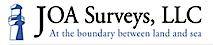 JOA Surveys's Company logo