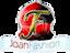 RISE Designs's Competitor - Joan Fashion logo