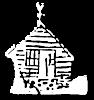 Joanna Radford's Company logo