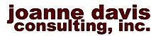 Joanne Davis Consulting's Company logo