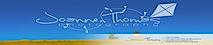 Joanne Thomas Photography's Company logo