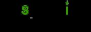 Job & Contracting Community's Company logo