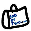 Job Or Two 's Company logo