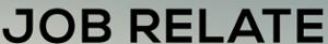 Job Relate's Company logo