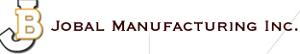 Jobal Manufacturing's Company logo