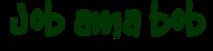 Jobamabob's Company logo