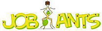 JobAnts's Company logo