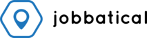 Jobbatical's Company logo
