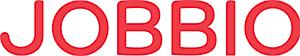 Jobbio's Company logo