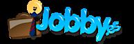 Jobby's Company logo