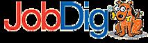 JobDig's Company logo