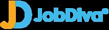 JobDiva's Company logo