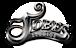 four east's Competitor - Jobes Studios logo