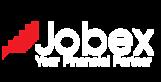 Jobex Financial Services's Company logo
