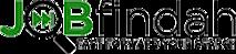 JobFindah Network's Company logo