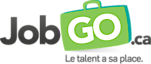 Jobgo.ca's Company logo