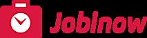 Jobinow's Company logo