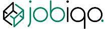 jobiqo's Company logo
