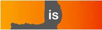 JobisJob's Company logo
