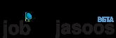 Jobjasoos's Company logo
