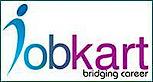 Jobkart's Company logo