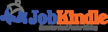 Jobkindle's Company logo