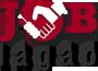 Joblago's Company logo