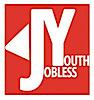 Jobless Youth's Company logo