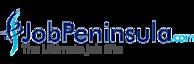 Jobpeninsula's Company logo