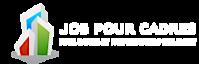 Jobpourcadres's Company logo