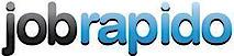 Jobrapido's Company logo
