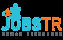 Jobs Tr's Company logo