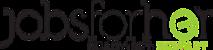 JobsForHer's Company logo
