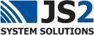 Jobsite Resources's Company logo