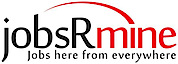 Jobsrmine's Company logo